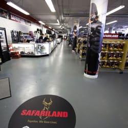 Shop with Atlantic Tactical Promo Code, Save with Valuecom.com