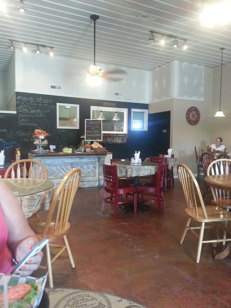 The Gathering Place Cafe 10 Reviews Breakfast Amp Brunch