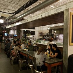 Photo Of Corazon Cocina Santa Barbara Ca United States We Really Enjoyed