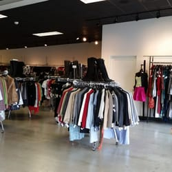 stores Adult consignment