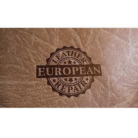 European Leather Repair: 2100 196th St SW, Lynnwood, WA
