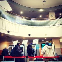 Foto de せんぽ東京高輪病院 - Minato, 東京都, Japón. お見舞い。