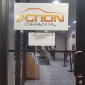 action car rental  Action Car Rental - 29 Photos
