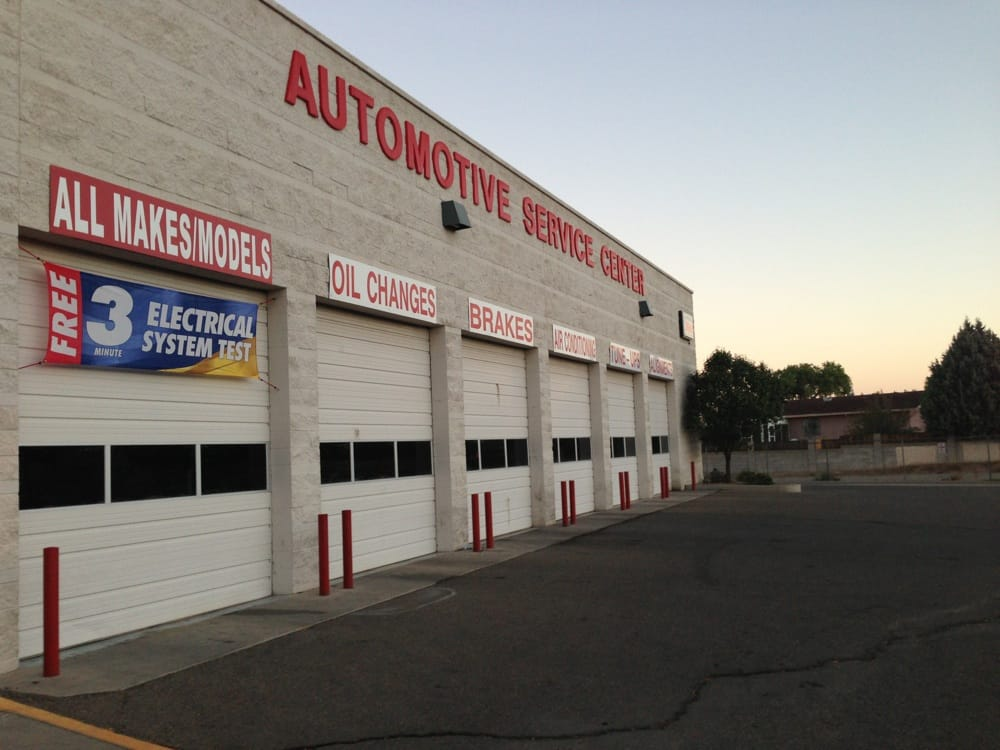 Image Result For Autocare Near Mea