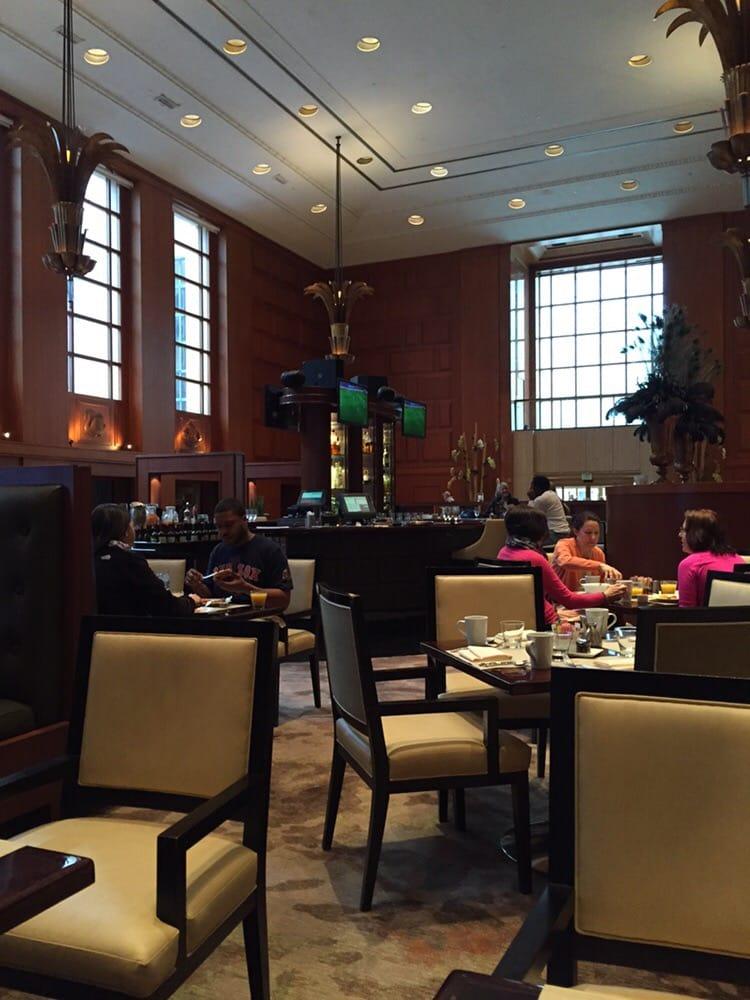 Restaurants Italian Near Me: 52 Photos & 113 Reviews