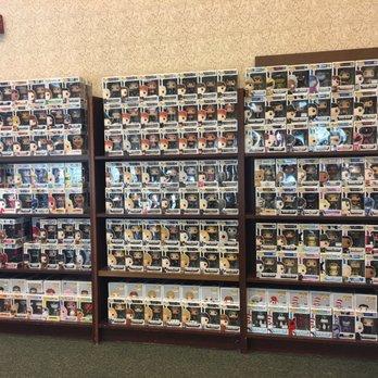 barnes \u0026 noble 163 photos \u0026 154 reviews bookstores 13712photo of barnes \u0026 noble irvine, ca, united states by the cashier