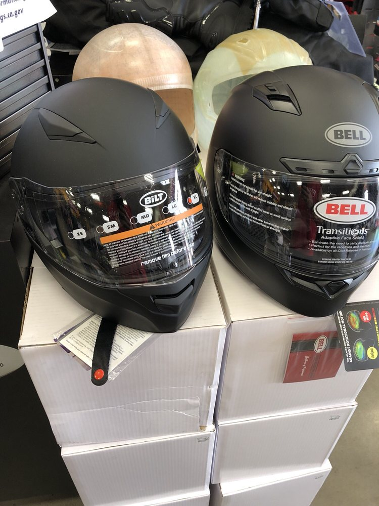 Cycle Gear 40 Reviews Motorcycle Dealers 5755 Johnson Drive
