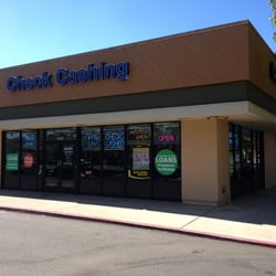 Payday loan oakhurst ca picture 9