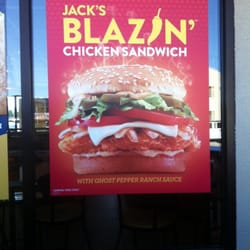 Fast-food chain attracts a drive-thru crowd with its made-to-order burgers and specialty sandwiches. – In Short Since , this quick-serve restaurant has catered to on-the-go motorists, pioneering drive-thru dining and a broad selection of distinctive fast-food items%(1).