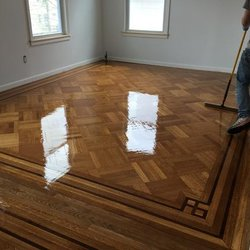 Photo Of Gold Seal Hardwood Floors East Newark Nj United States Unled