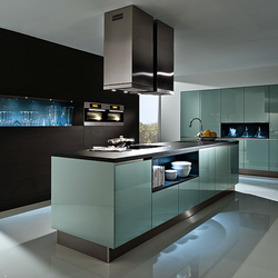 Awesome Photo Of Kitchen U0026 Bath Expo   Fort Myers, FL, United States. Contemporary