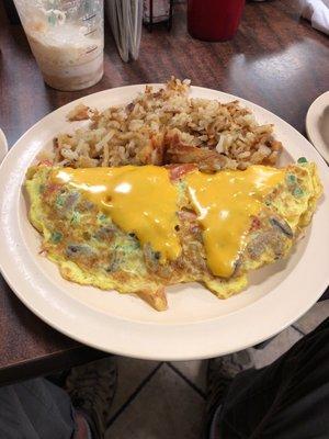 Kountry Kitchen - 15 Photos & 30 Reviews - American ...