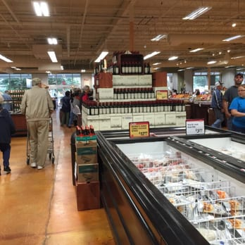 When Will Whole Foods Open In Gainesville Fl