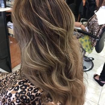 angel hair salon 1187 photos amp 715 reviews