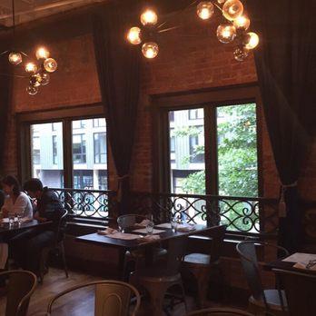 Takoda Restaurant 52 Photos 30 Reviews American New