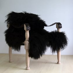 virginie lobrot bosc m belbutikker 20 roseraie la roseraie croix daurade toulouse. Black Bedroom Furniture Sets. Home Design Ideas