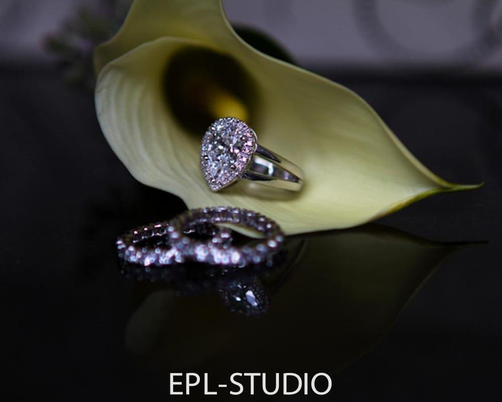 EPL-Studio