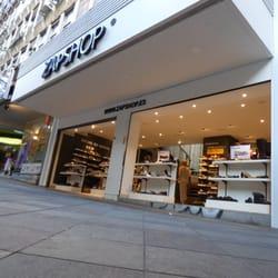 185a894d Zapshop - Shoe Stores - Calle Montera, 24, Sol, Madrid, Spain ...