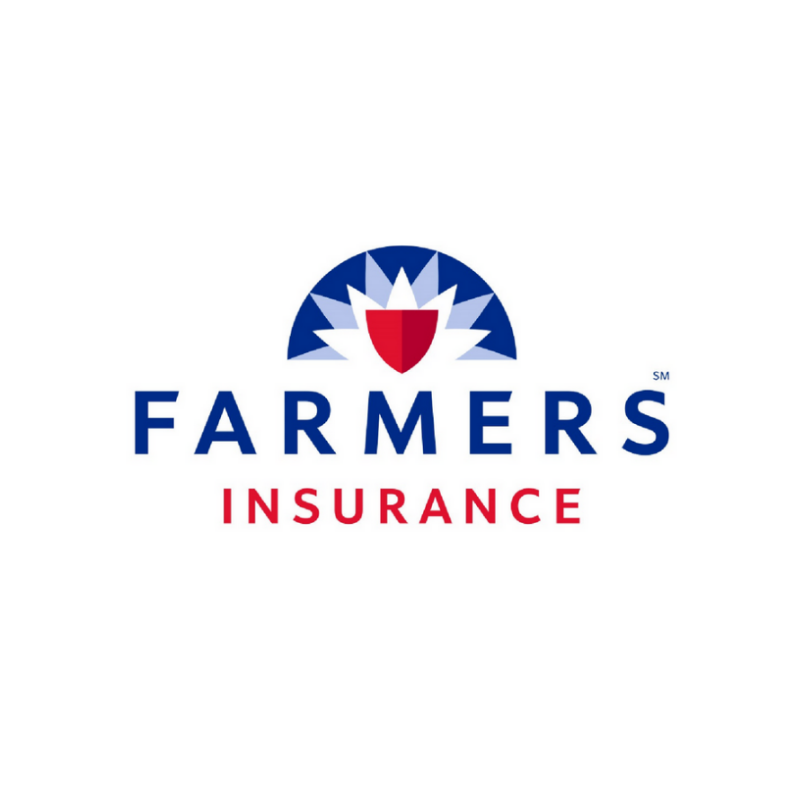 Farmers Insurance - Christopher Yorges | 1925 Empire Park Dr, Eugene, OR, 97402 | +1 (541) 607-1111