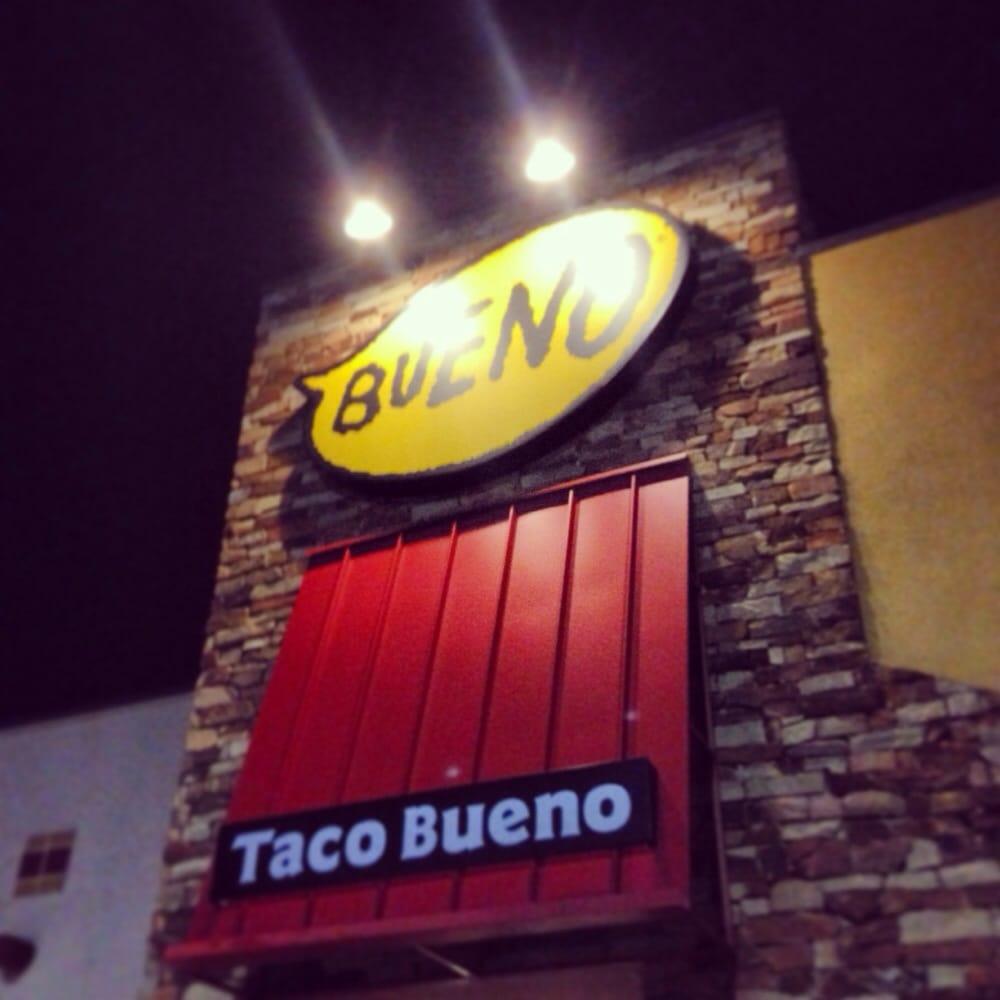 Taco Bueno Mexican Austin Tx Yelp