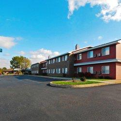 Photo Of Quality Inn Hudson Wi United States