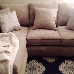 Beautiful Photo Of Sofas For Less   Antioch, CA, United States. Great News!