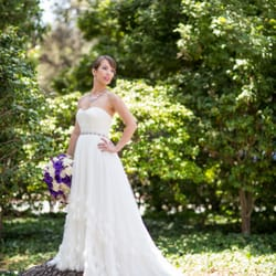 The white flower bridal boutique 199 photos 373 reviews bridal photo of the white flower bridal boutique san diego ca united states mightylinksfo