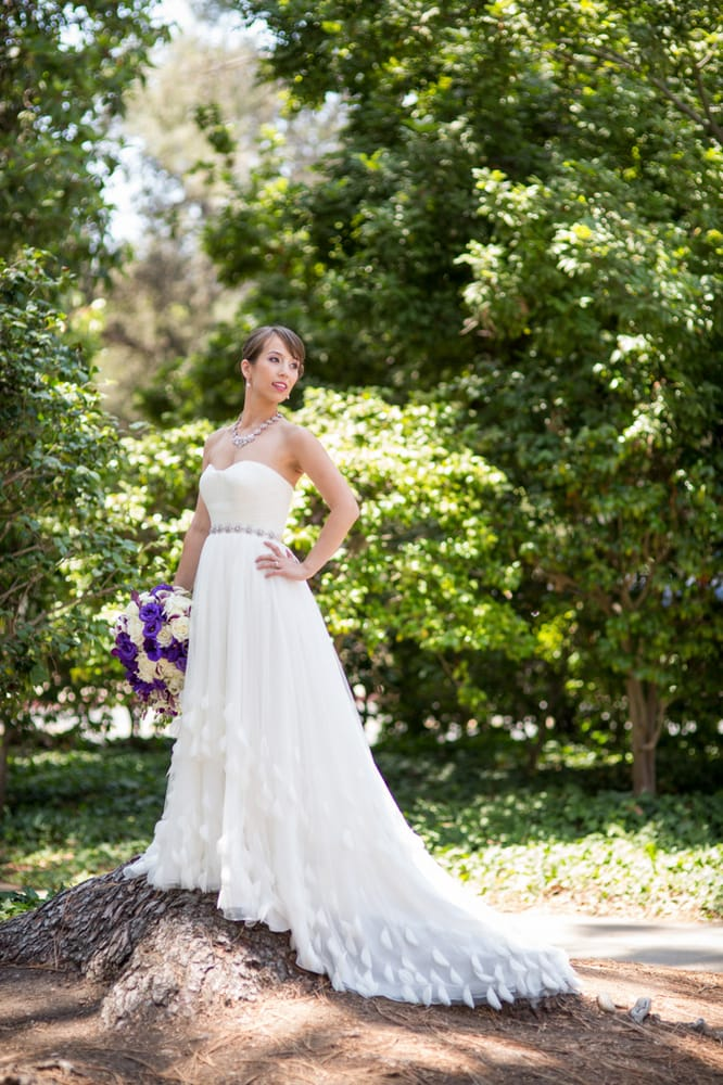 Barstow Flower Bridal Boutique : The white flower bridal boutique photos reviews th ave banker s
