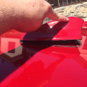 El estero car wash : Stuff to do in austin texas