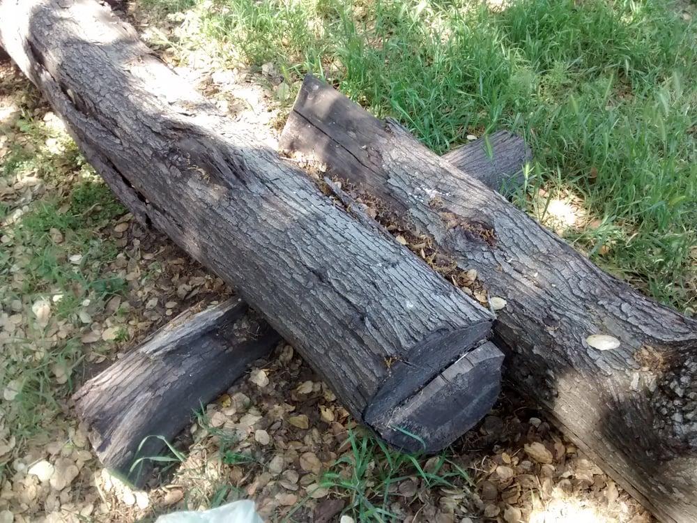 glen echo creek park park gr nanlage monte vista ave wilda ave north oakland oakland. Black Bedroom Furniture Sets. Home Design Ideas