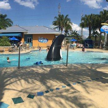Photo of Fairfield Inn & Suites by Marriott Orlando at SeaWorld® - Orlando,  FL