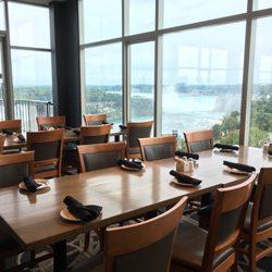Fallsview Buffet 75 Photos 83 Reviews Buffets 5875