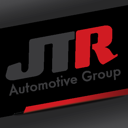Jtr Automotive Group Car Dealers 3308 Bladensburg Rd Brentwood Md Phone Number Yelp