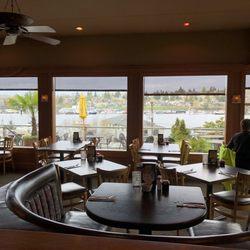 Eastlake Bar Grill 243 Photos 465 Reviews Bars 2947