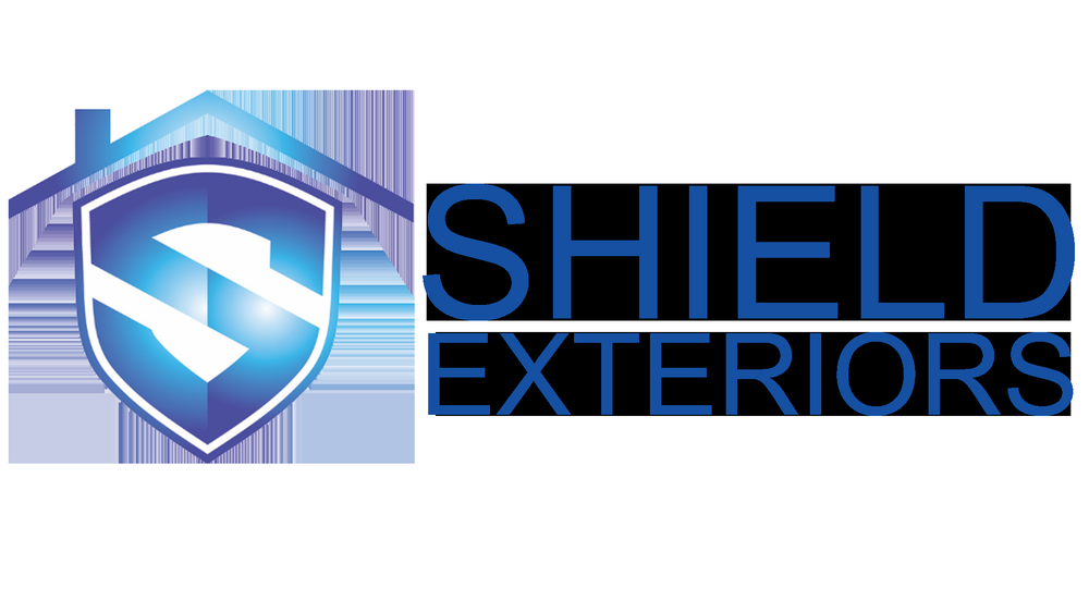 Shield Exteriors: 109 W King St, Garrett, IN