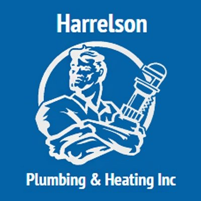 Harrelson Plumbing & Heating: 3880 E County Road 450 N, Mattoon, IL