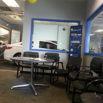 Transitowne Hyundai 15 Photos Amp 11 Reviews Car Dealers