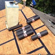 ... Photo Of Florida State Roof Systems   Greenacres, FL, United States ...