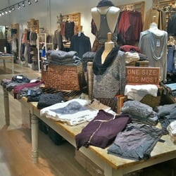 List of Brandy Melville stores locations in Canada. Find the Brandy Melville store near you in Canada Cities, Provinces and Territories. You will get following information/5(11).