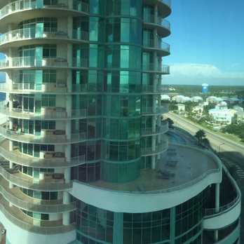 Photo Of Turquoise Place Als Orange Beach Al United States View From