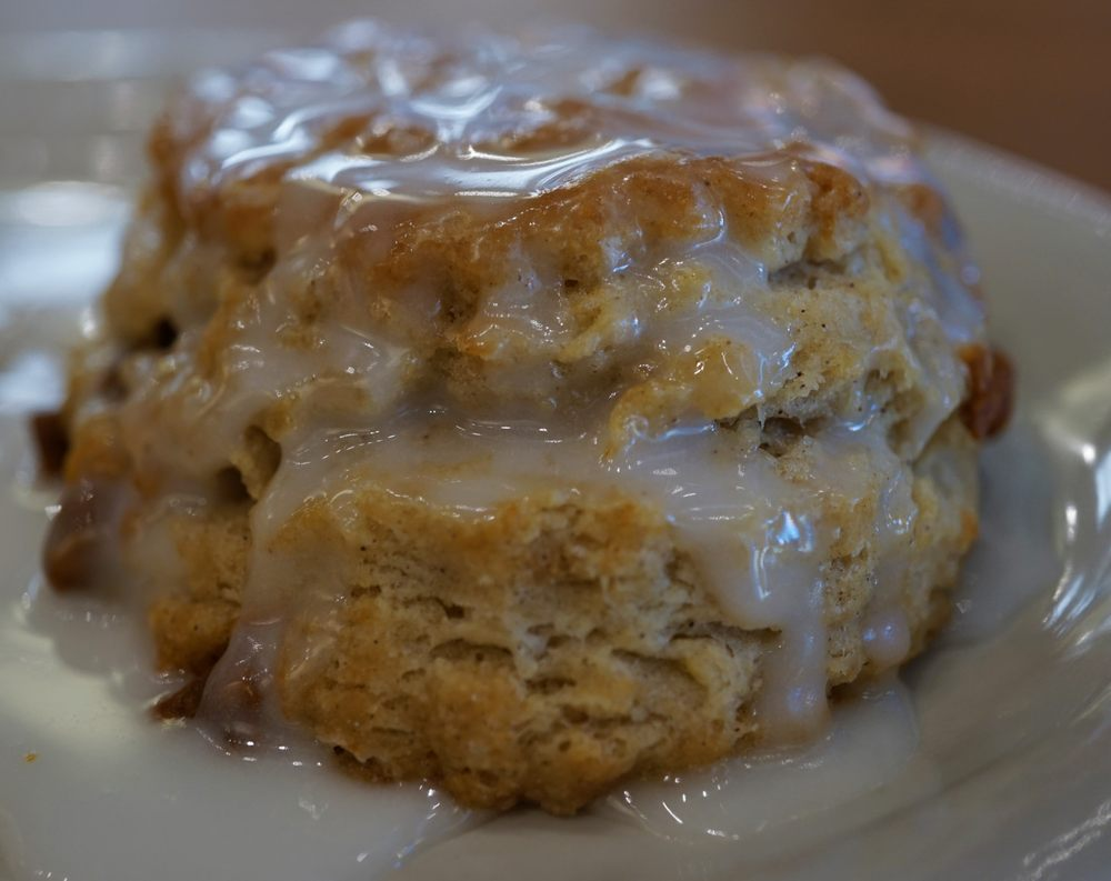 Maple Street Biscuit Company - Fayetteville: 2775 Freedom Parkway Dr, Fayetteville, NC