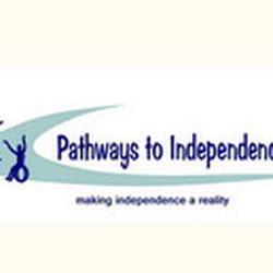 Pathways To Independence Kin Sith Rapeute 8645 N Military Trl Palm Beach Gardens Fl Tats