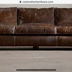 Amazing Best Leather Sofa Repair In Anaheim Ca Last Updated Lamtechconsult Wood Chair Design Ideas Lamtechconsultcom