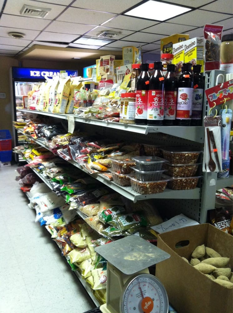 Mexican Food Products Wholesale Manufacturers
