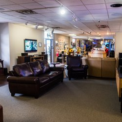 Photo Of Stereo Video Center Tyler Tx United States