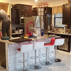 All Cabinets ABC   Request A Quote   24 Photos   Cabinetry ...