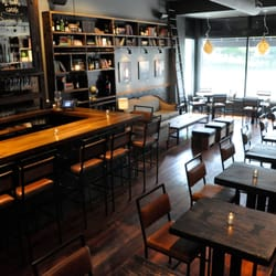Webster\'s Wine Bar - 67 Photos & 83 Reviews - Wine Bars - 2601 N ...