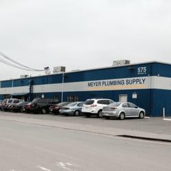 Meyer Plumbing Supply Kitchen Bath 575 Independent Rd East