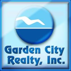 Garden City Reality