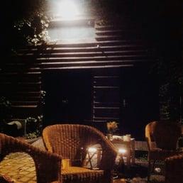 La maison des frigos french 19 rue des frigos 13 me paris france restaurant reviews - La maison des frigos ...